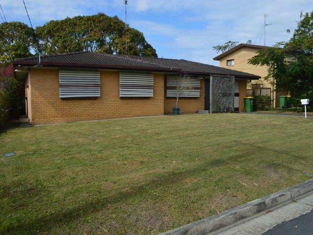 30 Prince Street, Southport, Qld 4215
