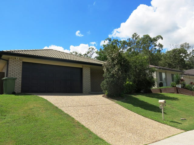 50 Parkside Drive, Springfield, Qld 4300