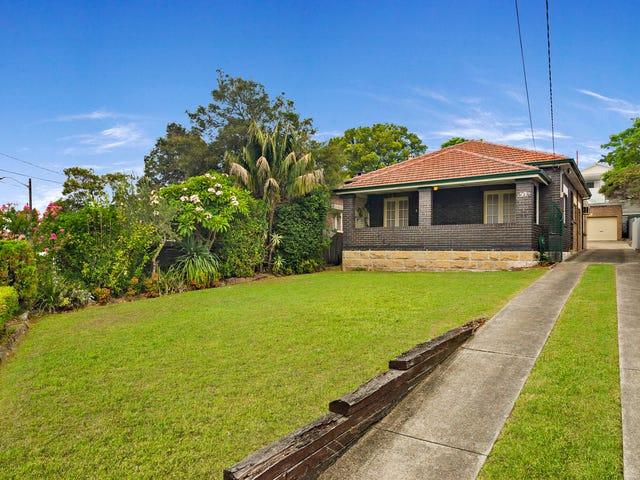 52 Permanent Avenue, Earlwood, NSW 2206