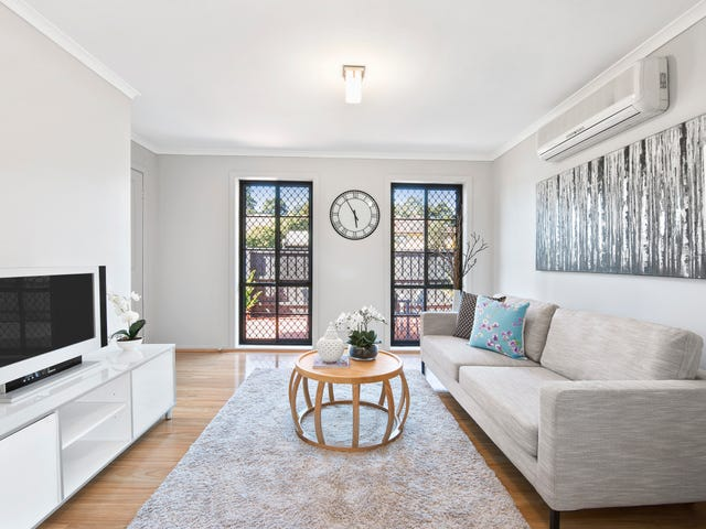 1/5 Golf Road, Oakleigh South, Vic 3167