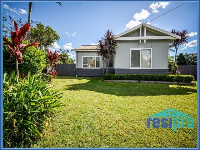 35 Bruce Street, East Maitland, NSW 2323