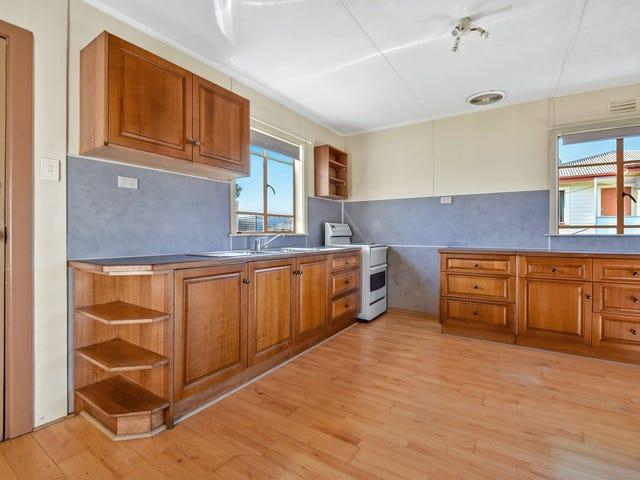 9 Widdowson Street, George Town, Tas 7253