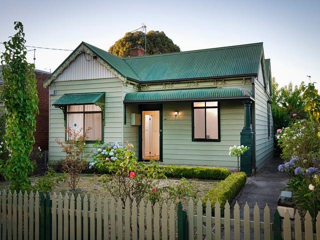 193 Scott Parade, Ballarat East, Vic 3350