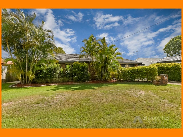 19 Samantha Street, Boronia Heights, Qld 4124