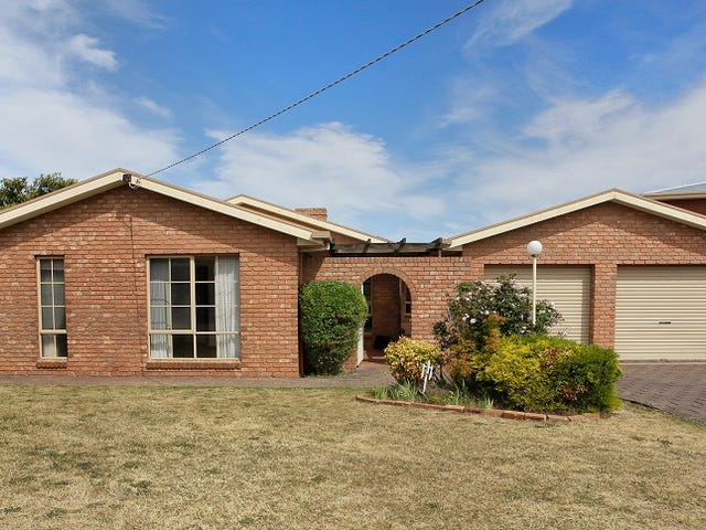 2 Niblett Court, Grovedale, Vic 3216