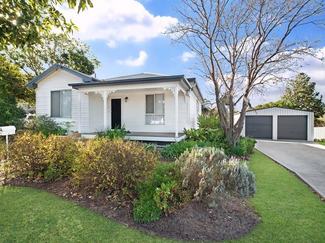 96 Collinson Street, Tenambit, NSW 2323