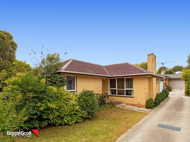 1/5 Haering Road, Boronia, Vic 3155