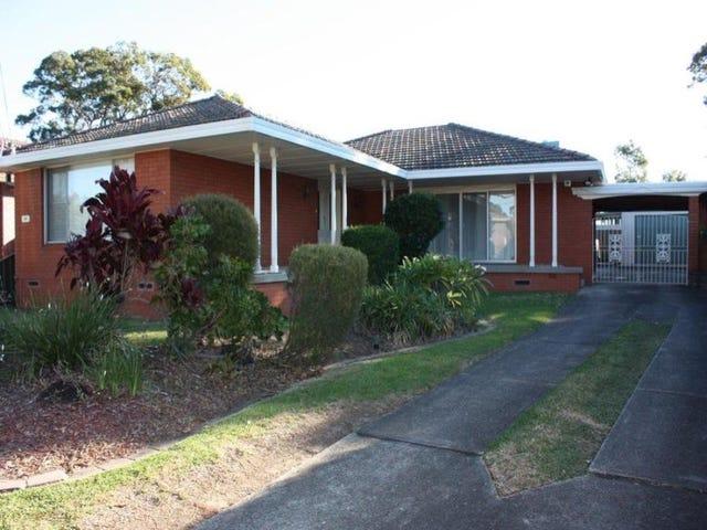 1 Hinkler Avenue, Caringbah, NSW 2229
