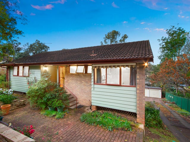60 Keda Circuit, North Richmond, NSW 2754