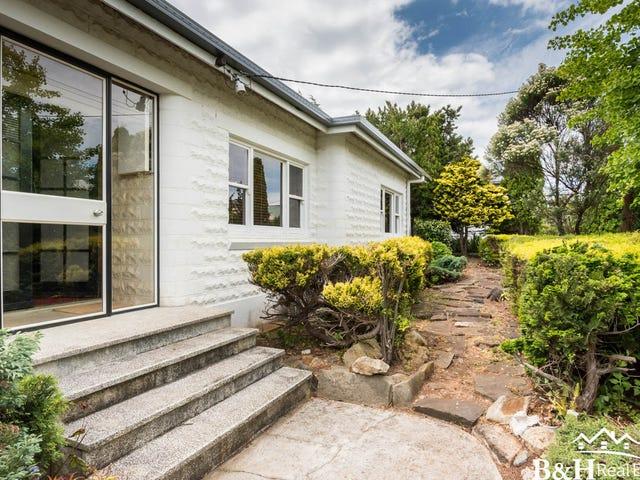 8 Margaret Street, Montello, Tas 7320