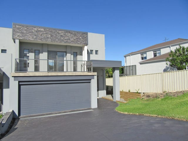 2/12 Blanch Street, Boat Harbour, NSW 2316