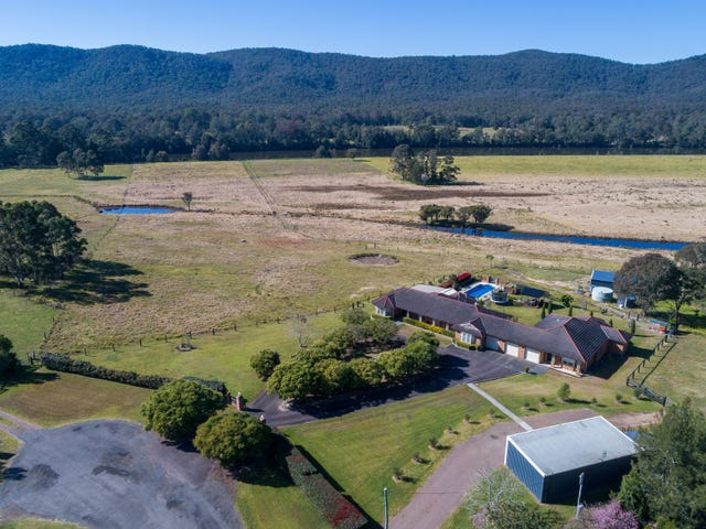 62 Williams River Close, Clarence Town, NSW 2321