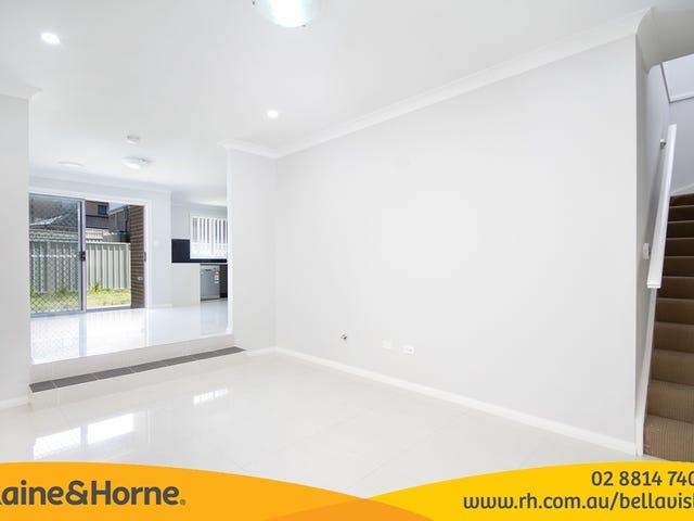 98B Meurants Lane, Glenwood, NSW 2768