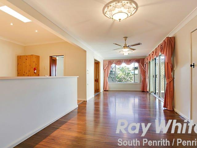 2 Upton Street, South Penrith, NSW 2750