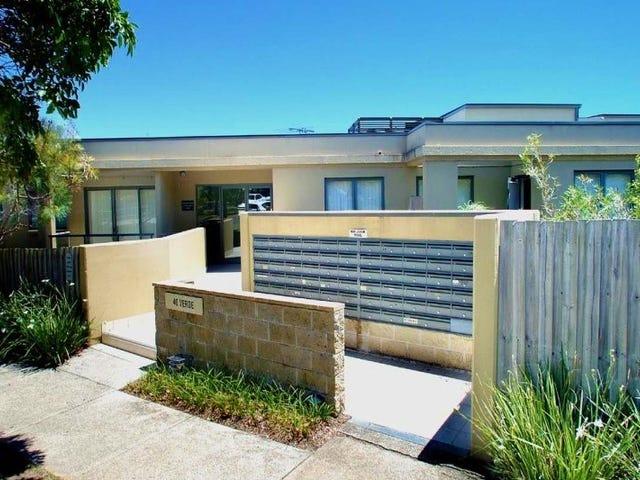 603/40 King Street, Waverton, NSW 2060