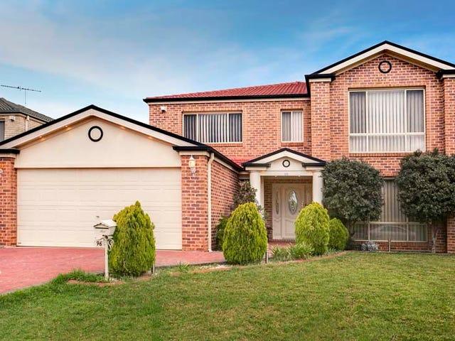 96 Pine Road, Casula, NSW 2170