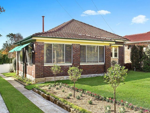 213 Malton Road, North Epping, NSW 2121