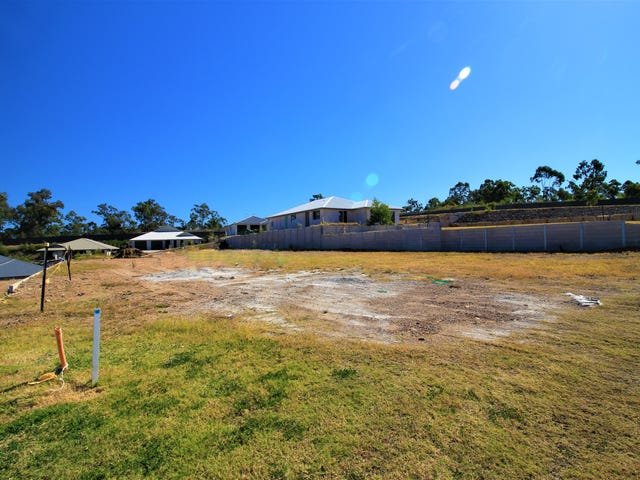 27 & 37 Dredge Circle, Brassall, Qld 4305