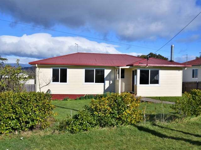 152 Emu Bay Road, Deloraine, Tas 7304