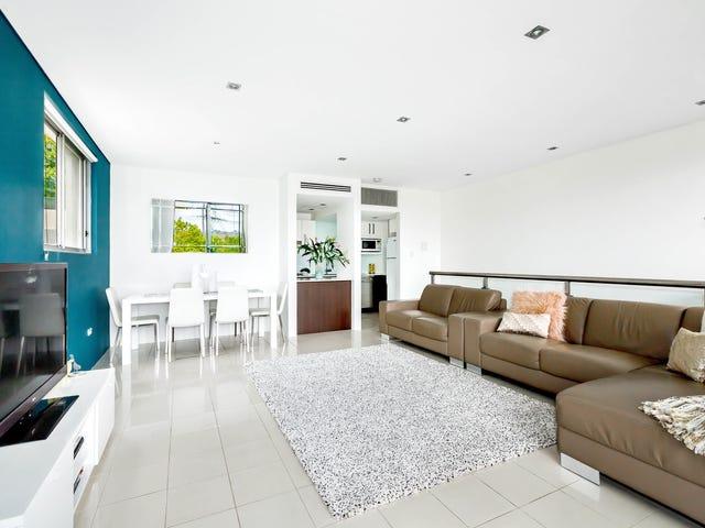 1/316-318 Victoria Place, Drummoyne, NSW 2047