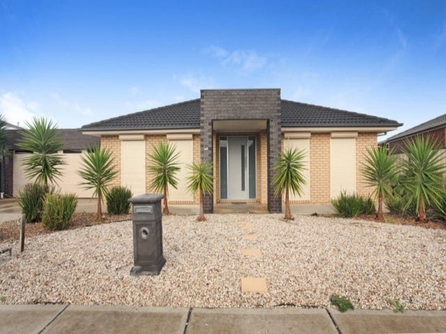 3 Boulderwood Court, Kurunjang, Vic 3337