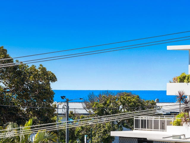 8/5 Boomerang Street, Kingscliff, NSW 2487