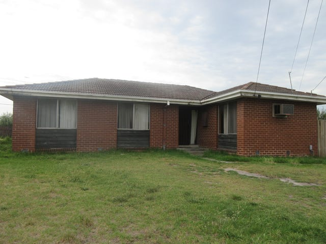 4 Nash Court, Sunshine West, Vic 3020