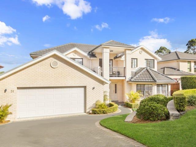 31 Perentie Road, Belrose, NSW 2085
