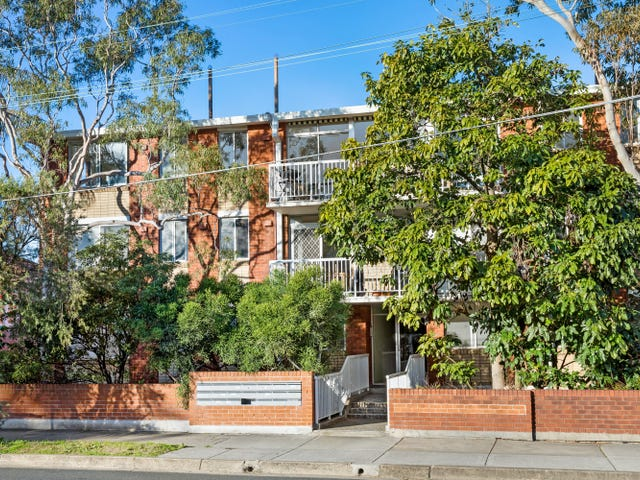 16/37  Arden Street, Clovelly, NSW 2031