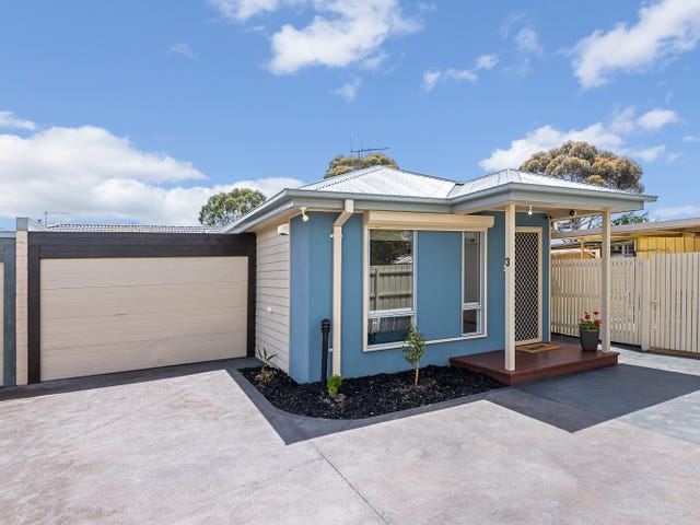 3/66 French Street, Lalor, Vic 3075