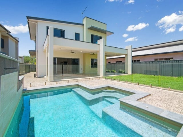 27 O'Ferrals Rd, Bayview, NT 0820