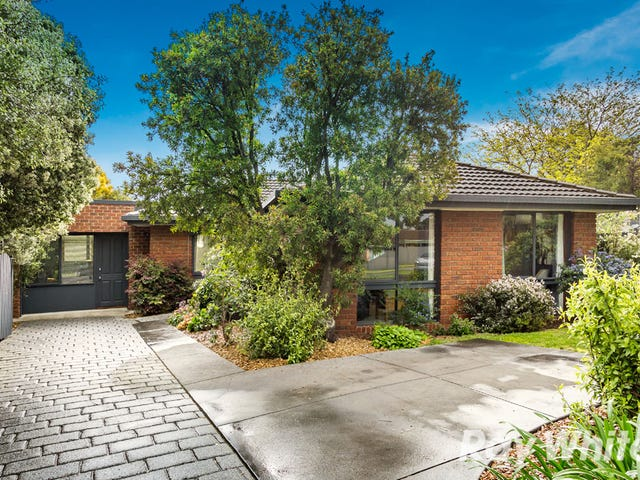 6 Canary Court, Mill Park, Vic 3082