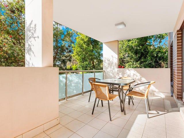 26/6-8 Banksia Road, Caringbah, NSW 2229