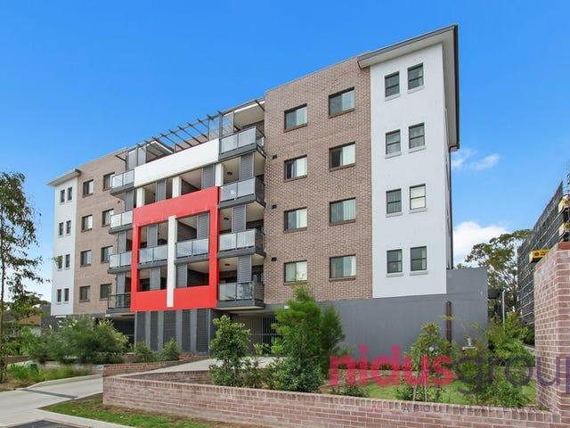 24/11-13 Durham Street, Mount Druitt, NSW 2770