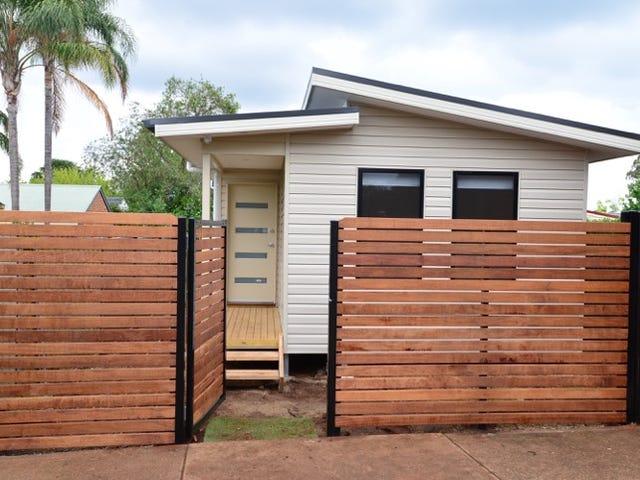 18a Rohan Place, North Richmond, NSW 2754