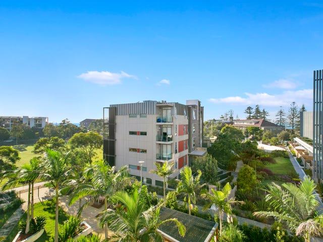 416/1-3 Jenner Street, Little Bay, NSW 2036
