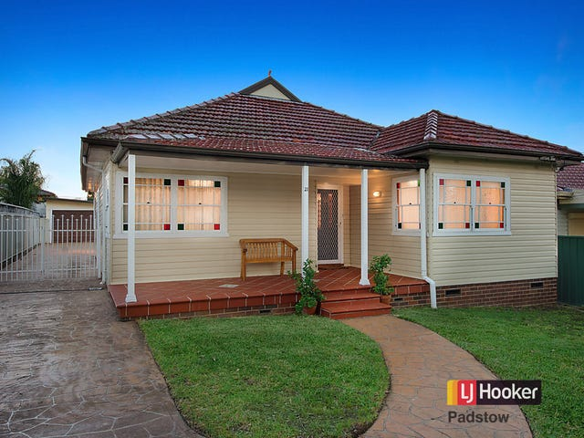 21 Spring Street, Padstow, NSW 2211