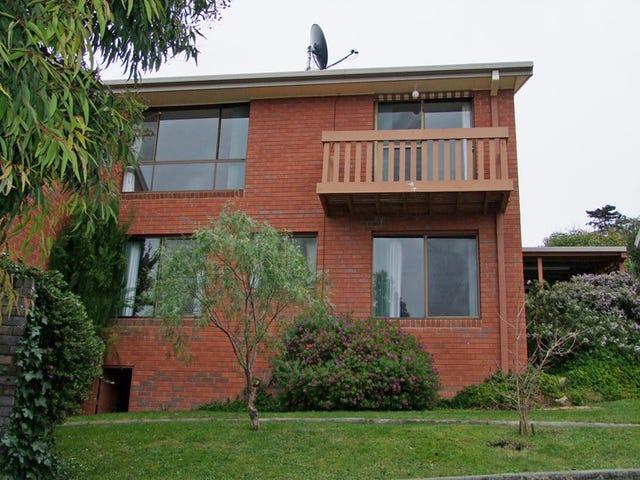 7/5 Lynton Avenue, Hobart, Tas 7000