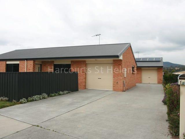 1/. Alma Court, St Helens, Tas 7216
