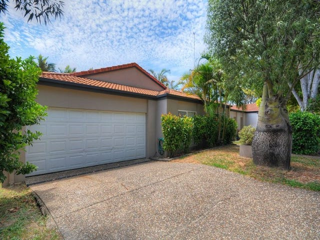 7 Siena Place, Coombabah, Qld 4216