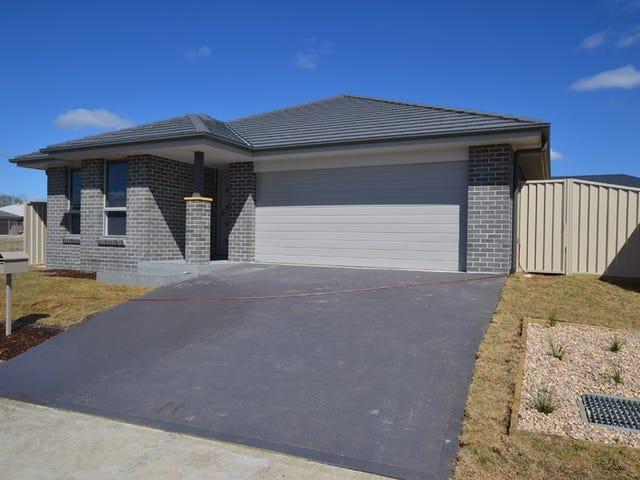 5 Bartholomew Way, Mittagong, NSW 2575