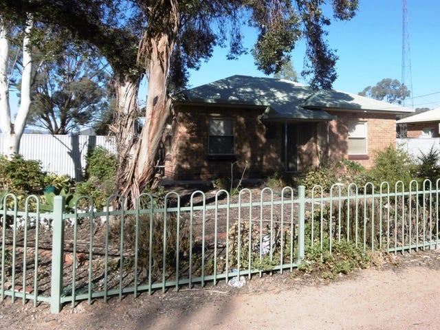 10 Batty Street, Port Pirie South, SA 5540