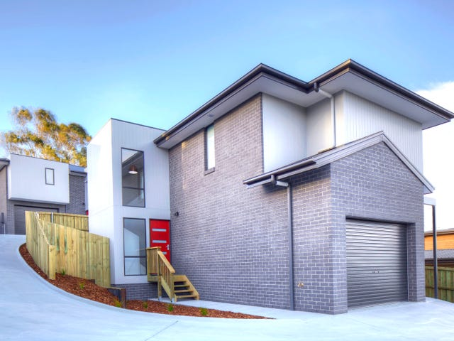 1/53B Diamond Drive, Blackmans Bay, Tas 7052