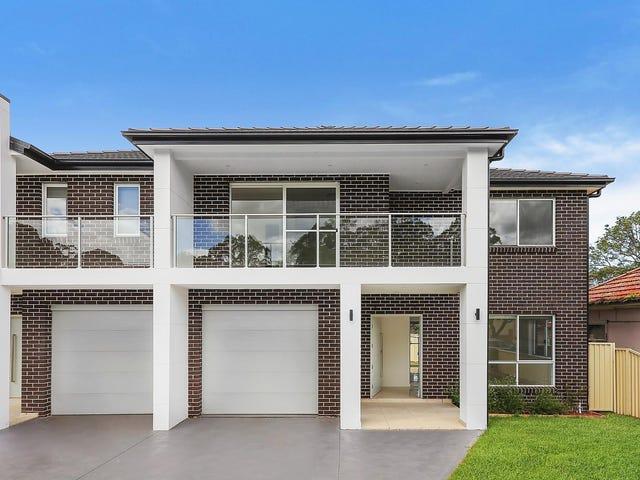 103A Rose Street, Sefton, NSW 2162