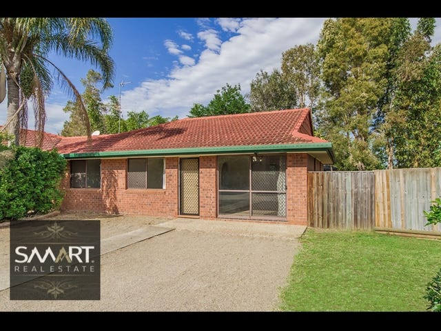 1/55 Bundall Road, Bundall, Qld 4217