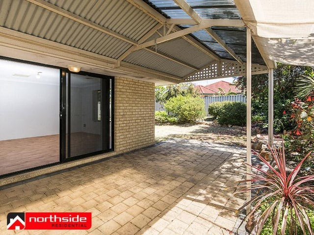 3 Griffiths Road, Sinagra, WA 6065