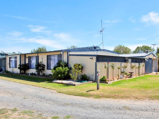 82/5189 Riverina Highway, Howlong, NSW 2643