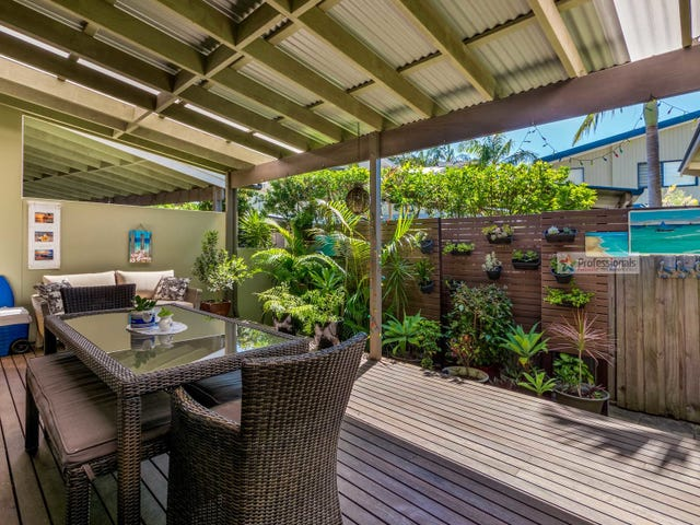 2/23-27 Coronation Avenue, Pottsville, NSW 2489