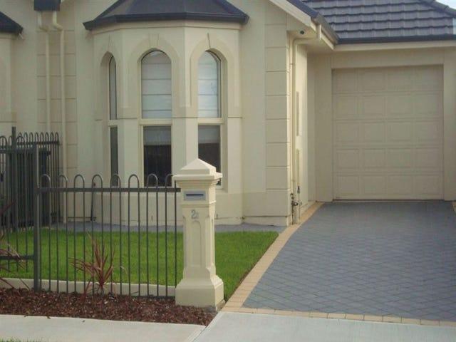 2E Quintus Terrace, Dover Gardens, SA 5048