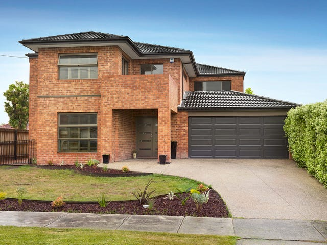 42 Bedford Street, Airport West, Vic 3042